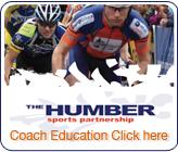 Coach Education Site